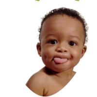 bebe-souriant-lionceau